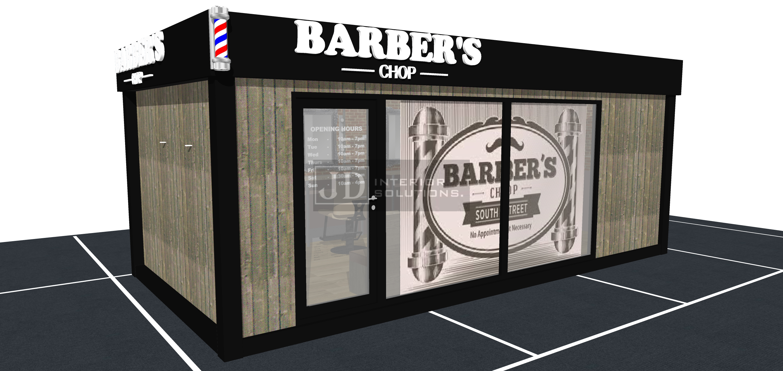 Barbers-Chop-6.8m-x-3.4m