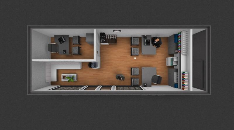 Estate-Agent-inside-overhead_image
