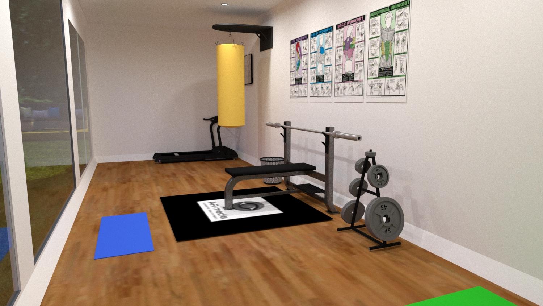 Yoga-Gym-pod-grey-2