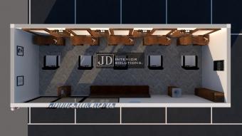 1_Hoddeston-Barbers-9m-x-3.4m