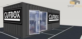 Cutbox-6.8m-x-3.4m-Pod