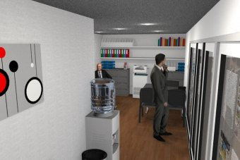 Estate-Agent-Interior-people_image
