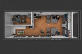 Estate-Agent-inside-overhead_image-2