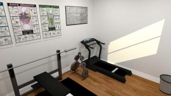 Garden-Gym-pod-gunmetal-2