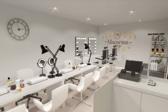 Macarina-concepts-2