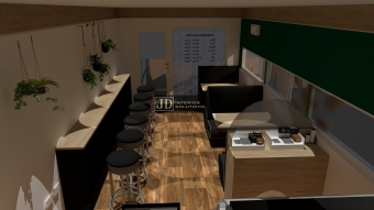 Morrisons-Coffee-Pod-8m-x-3.4m-Interior-Seating-area