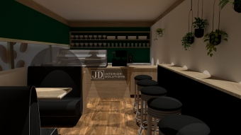 Morrisons-Coffee-Pod-8m-x-3.4m-Interior-serving-area