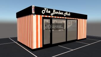The-Barber-Hub-POD-6.8m-x-3m