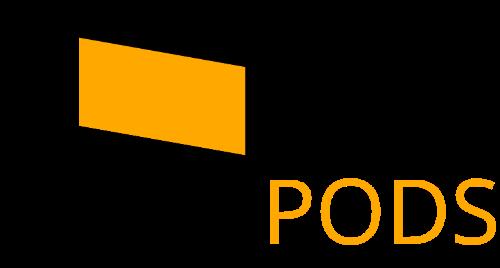 Retail Shop Pods