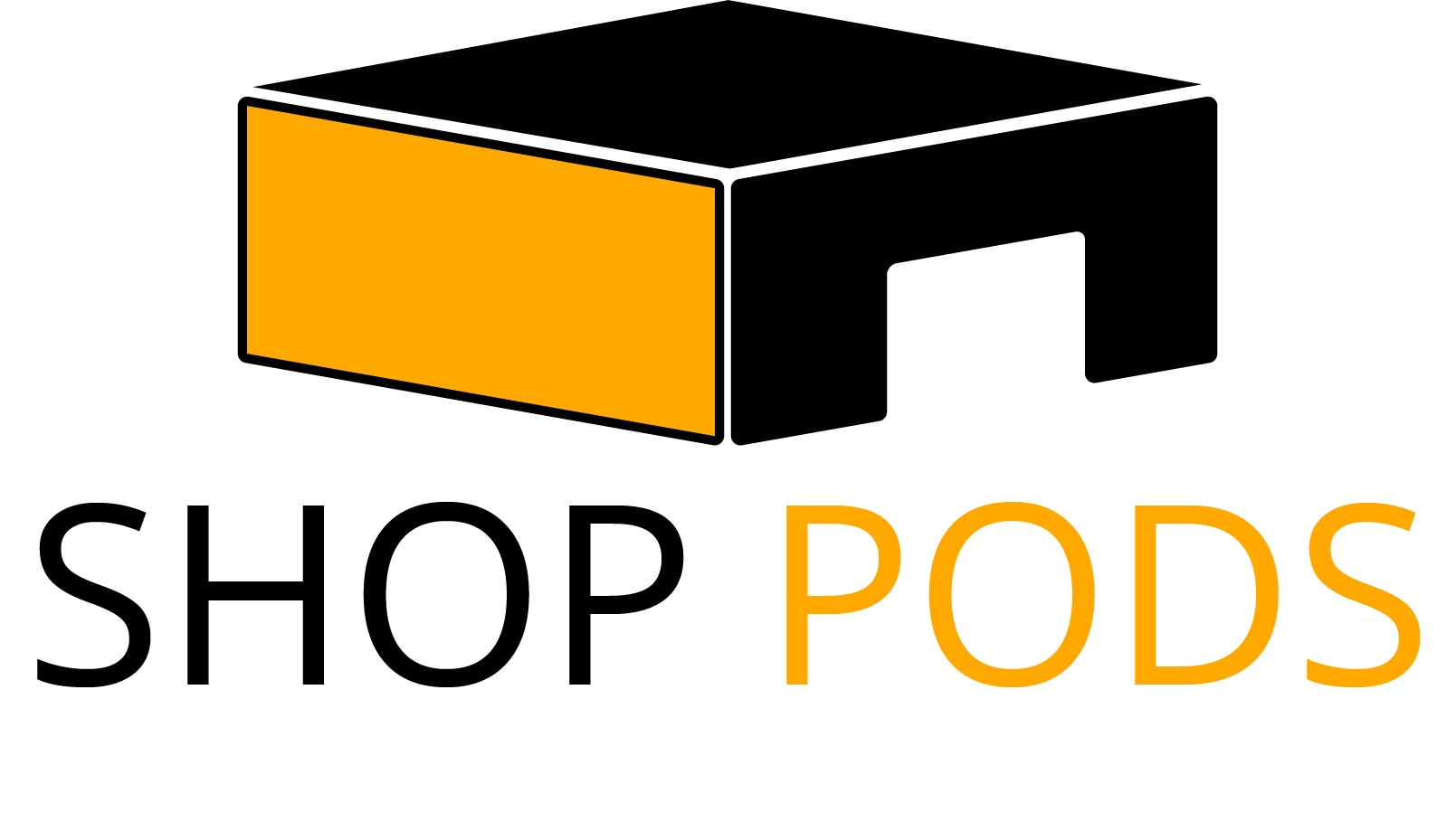 Shop Pods